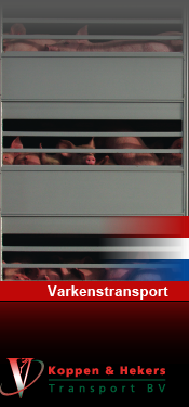 varkenstransport.png